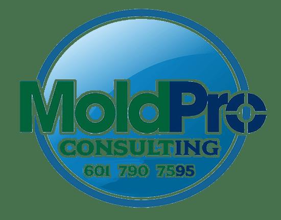 Mold Pro Consultants